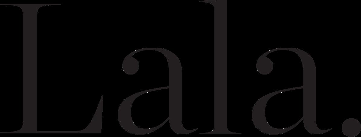 Lala Oslo